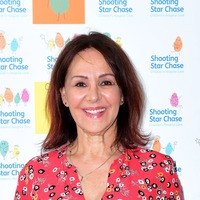 Arlene Phillips to make Strictly return after being axed amid ageism row