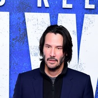 Keanu Reeves to star in Toy Story 4, Tim Allen says