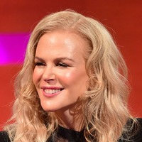 Nicole Kidman reveals husband's anxiety over her 'gritty' character in Destroyer