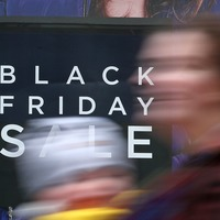 12 tweets that perfectly sum up what Black Friday is really all about