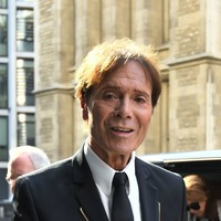 Sir Cliff Richard: I finally feel that I am out of the mire