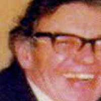 Events mark 40th anniversary of first shoot-to-kill victim