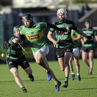 Castleblayney chasing All-Ireland semi-final spot
