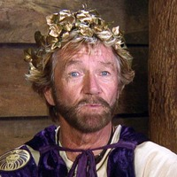Noel Edmonds squirms at post-meal toilet talk on I'm a Celebrity