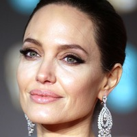Angelina Jolie thanks UK for support in tackling sexual violence in war zones