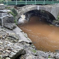 Funding package for Inishowen flood-damage attraction