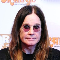 Ozzy Osbourne: What is the deal with these Kardashians?