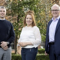 International engineering firm, Cundall reports 'exceptional growth' at Belfast office