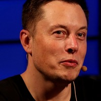 Elon Musk says there's a '70% chance' he will move to Mars