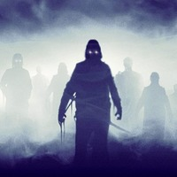 Cult Movie: Great HD release shows John Carpenter's The Fog still chills the blood