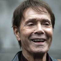Sir Cliff Richard speaks to BBC about ordeal which led him to sue broadcaster