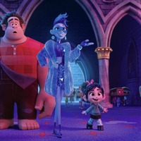 Film review: Ralph Breaks The Internet will warm the cockles of your heart