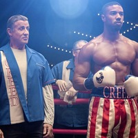 Film review: Creed II fails to deliver knock-out blow despite sure-footed fight scenes