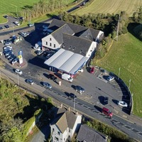 'Significant interest' expected for £4.7m rural investment portfolio