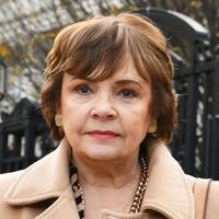 Dana Rosemary Scallon accepts six-figure sum to settle Sunday World libel action