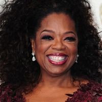 Oprah Winfrey's mother Vernita Lee dies aged 83