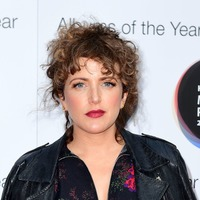 Annie Mac announces Hottest Record Of The Year contenders