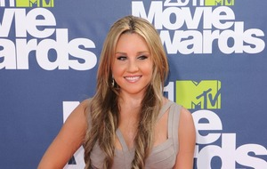 Amanda Bynes opens up on her battle with addiction following public meltdown
