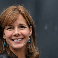 Darcey Bussell recalls feeling 'lost' after Royal Ballet retirement