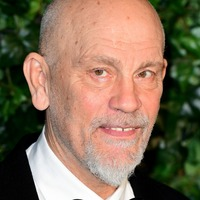 John Malkovich says Agatha Christie fans may 'hate' his version of Poirot