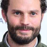 Restless Jamie Dornan invented 'roof potato' game to kill time on set