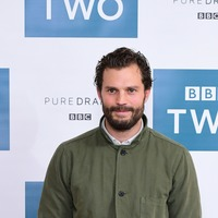 Atheist Jamie Dornan refused to pick sides during sectarian Troubles
