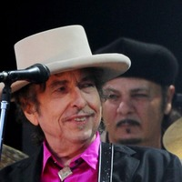 Bob Dylan and Neil Young to headline British Summer Time festival