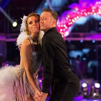 Stacey Dooley to trade Kevin Clifton for Aljaz Skorjanec on Strictly live tour