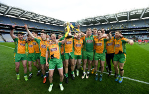 Kicking Out: 2020 vision: The way the fixtures calendar could look in 2020, if the GAA are prepared to listen