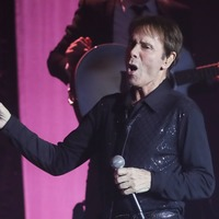 Loose Women suffers technical glitch during Cliff Richard interview