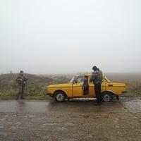 Ukrainian seamen captured by Russia near Crimea to spend two months in custody