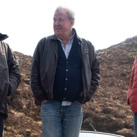 Third series of The Grand Tour returns in January 2019