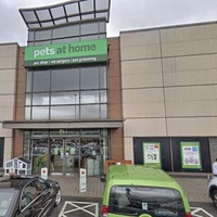 Vet practices in the north under threat as Pets at Home reports dramatic fall in profits