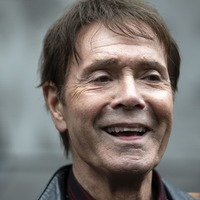 Sir Cliff Richard pulls out of BBC concert due to laryngitis