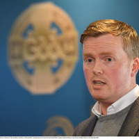 Time has come to 'incentivise the kicking of the ball' says GAA rules chief David Hassan