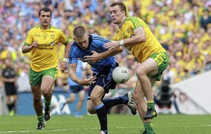 Danny Hughes: Onus should be on managers to change the GAA's rules