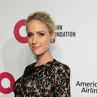 Kristin Cavallari pens emotional tribute to brother three years after his death
