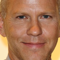 Glee co-creator Ryan Murphy to be honoured on Hollywood Walk of Fame