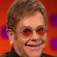 Sir Elton John cancels US concert on his farewell tour with an ear infection
