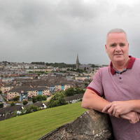 Derry republican Tony Taylor to be released today after almost 1,000 days behind bars