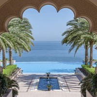 Travel: Oman is the Middle East's best-kept secret as a winter sun destination