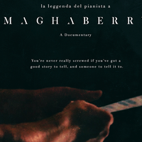 Powerful film captures Maghaberry inmates' exploration of Italian drama