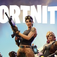 Fortnite success continues with more than 200 million registered users