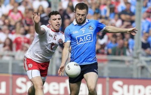 Kenny Archer: Stop kicking experimental rules and start kicking the ball more