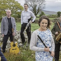 Trad/roots: Northern musicians among wealth of talent on Dublin's TradFest line-up