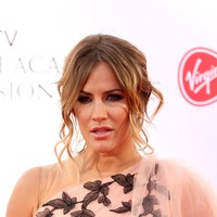 Caroline Flack to star in West End production of Chicago