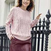 Fashion: Five fab day-to-night pieces that make dressing for Christmas parties a cinch