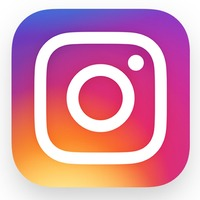 Instagram adds new accessibility tools for visually impaired users