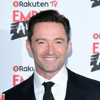 Hugh Jackman to perform songs from The Greatest Showman at Dublin concert