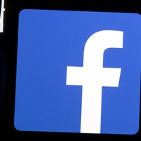 Facebook begins enforcing political ad authorisation in the UK